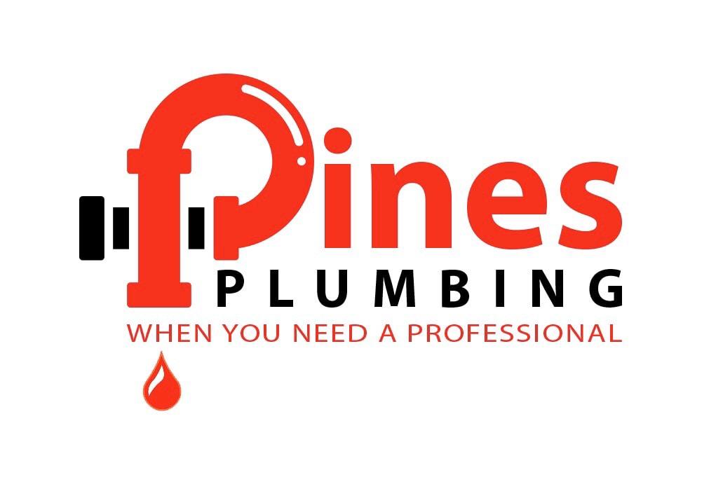 Pines Plumbing
