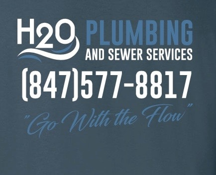 H20 Plumbing and Sewer Services
