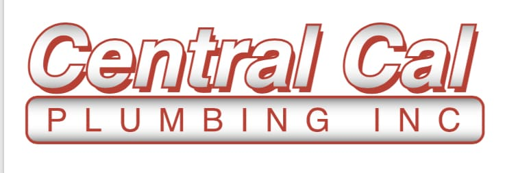 Central Cal Plumbing, Inc.