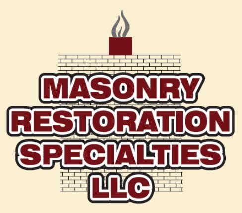 Masonry Restoration Specialties LLC