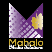 Mahalo Media Solutions