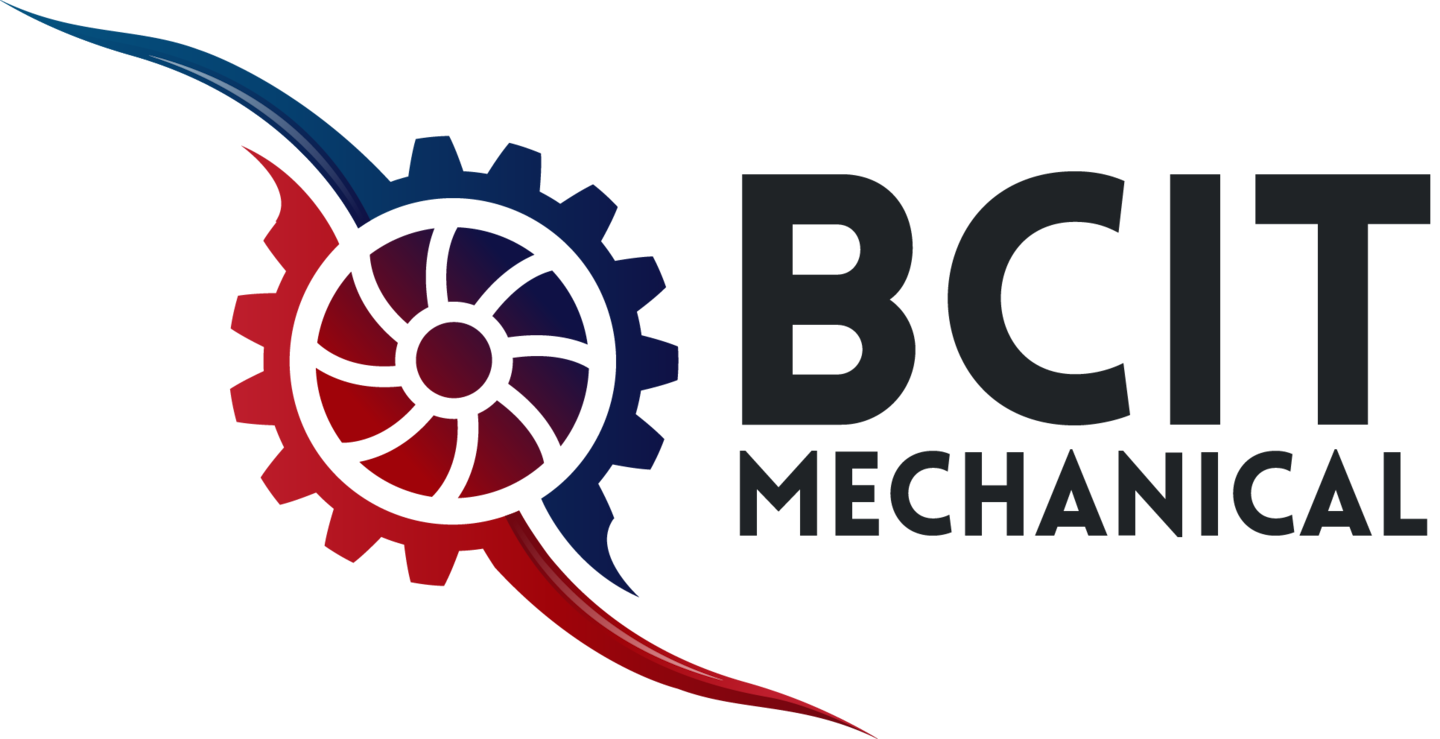 BCIT Mechanical