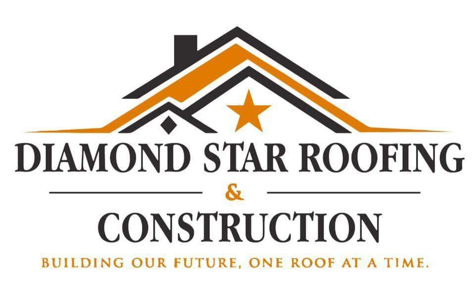 Diamond Star Roofing Construction Reviews Houston Tx Angie S List