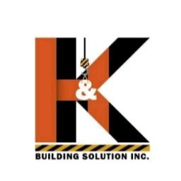 K & H Building Solution Inc