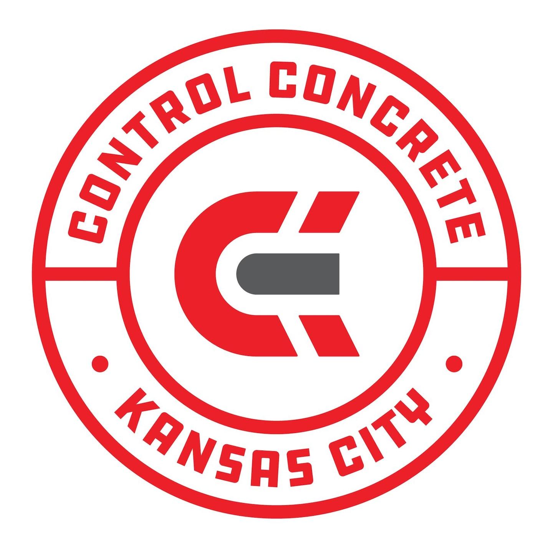 Control Concrete LLC