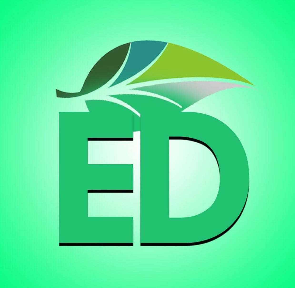 ED Landscaping