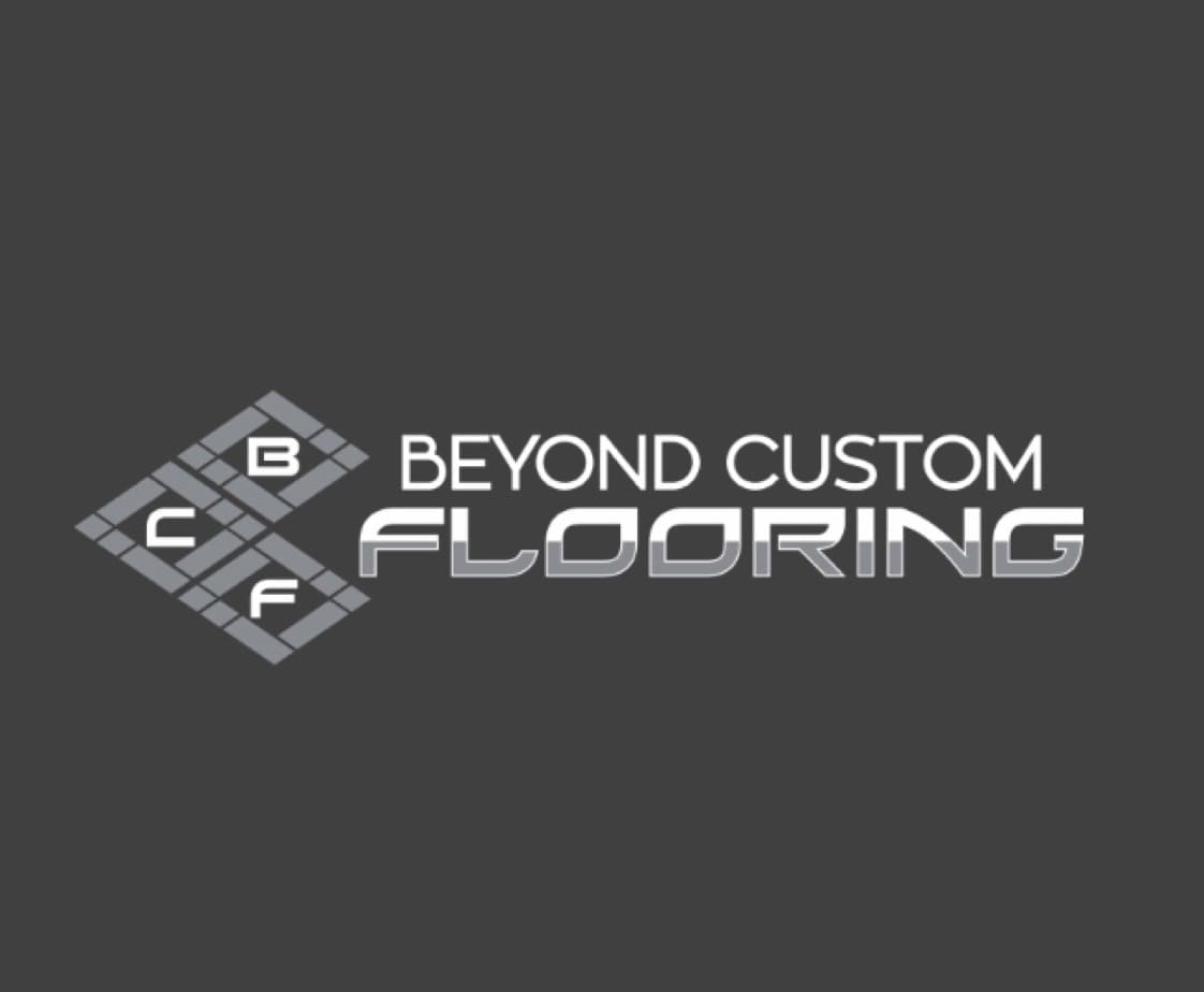 Beyond Custom Flooring