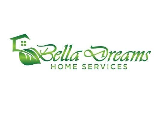 Bella Dreams Home Services