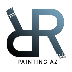 R and R Painting AZ