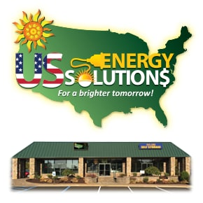 U.S. Energy Solutions