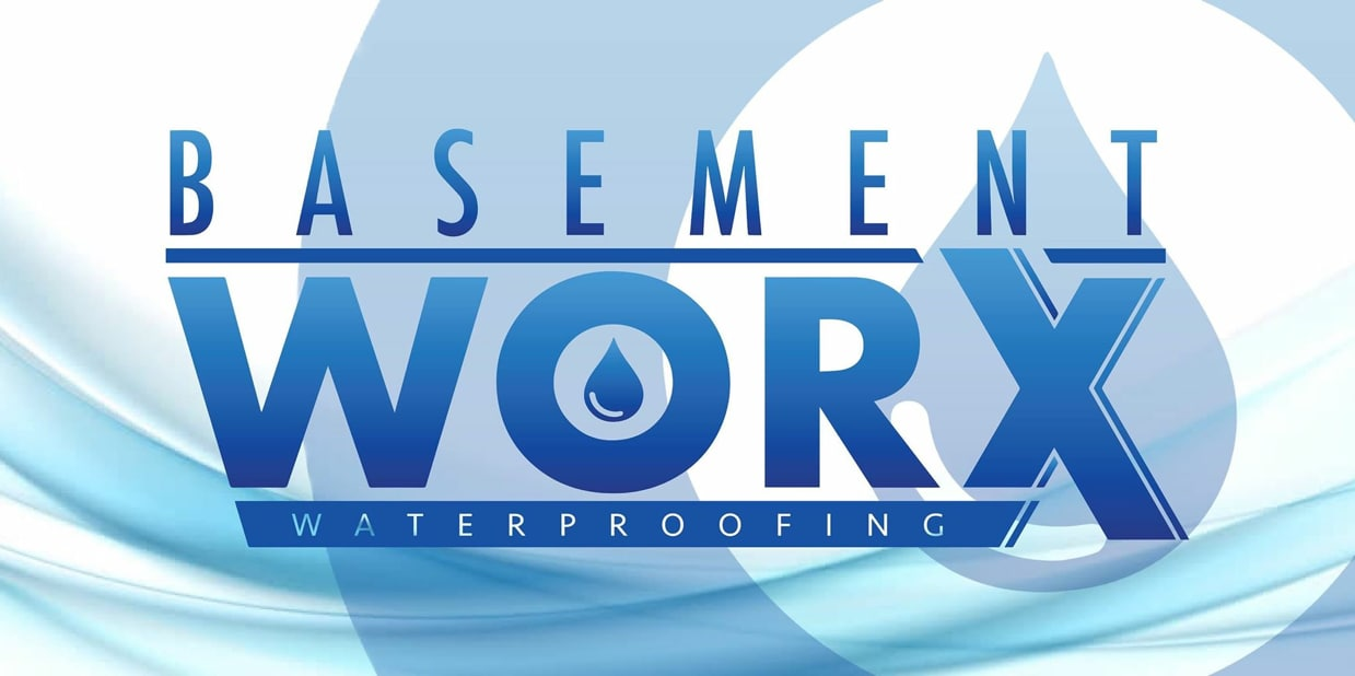 Basement Worx Waterproofing