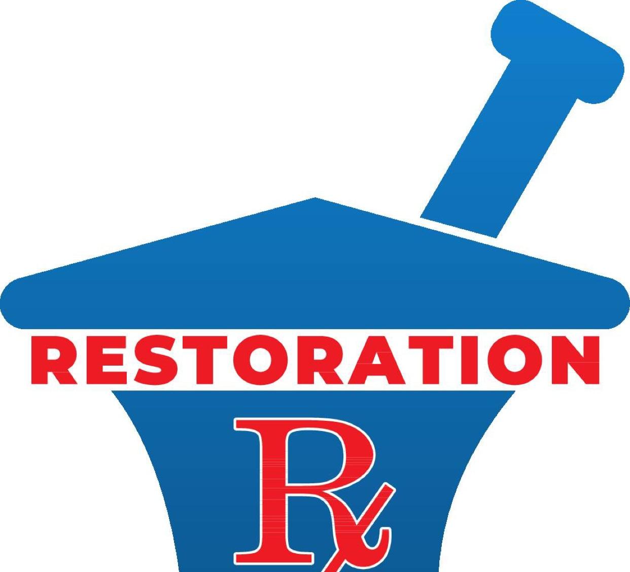 Restoration-RX, LLC