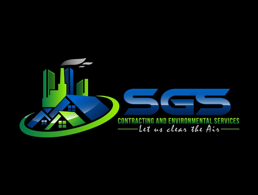 SGS Contracting Environmental Services Llc