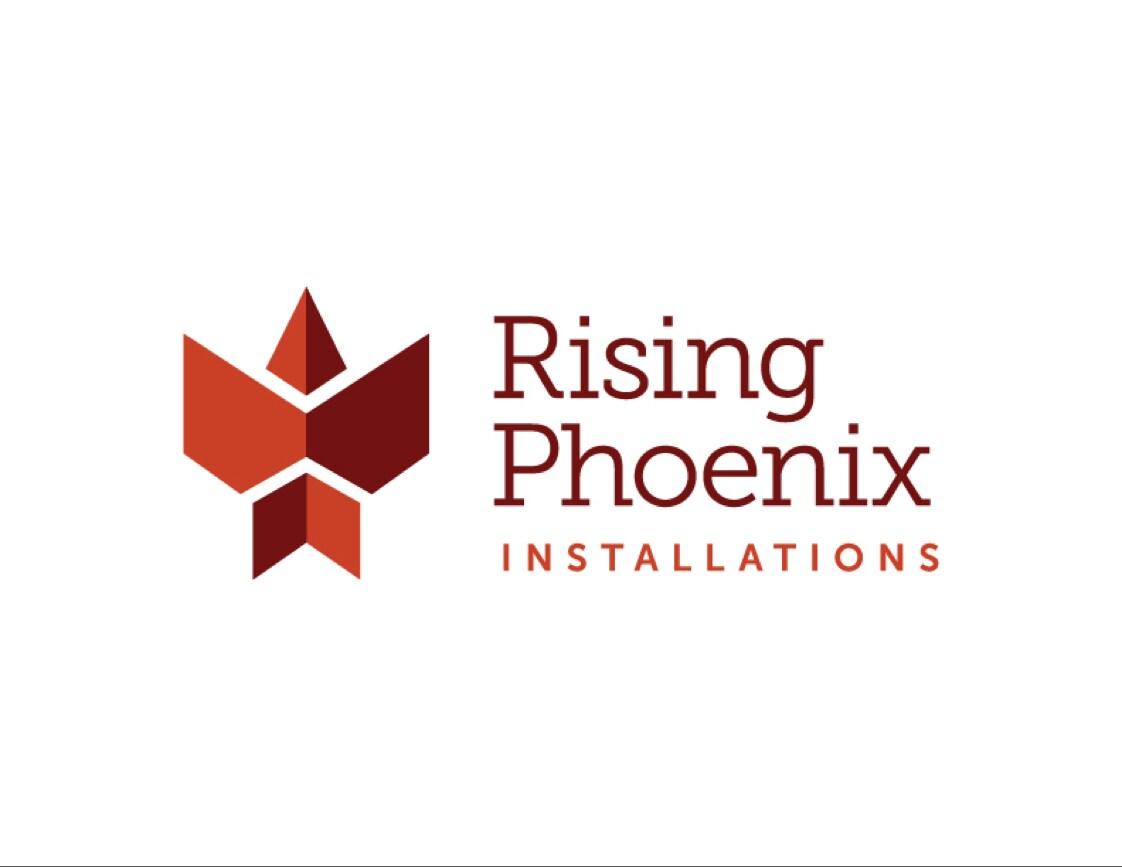 Rising Phoenix Installations