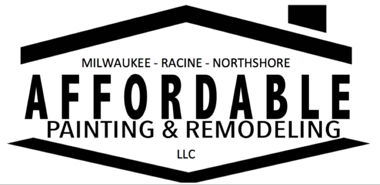 Affordable Painting and Remodeling LLC