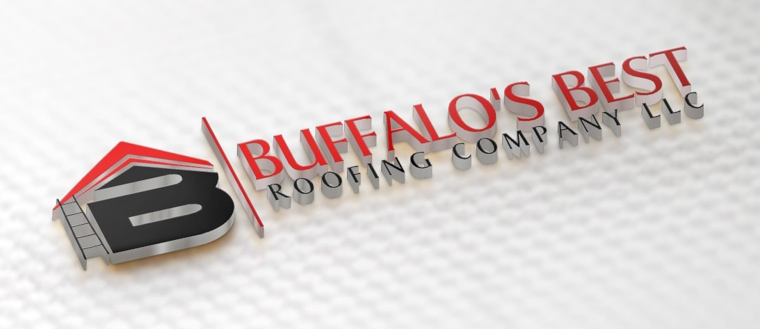 Buffalo S Best Roofing Co Llc Reviews Buffalo Ny Angie S List