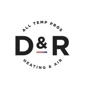 D & R Heating and Air