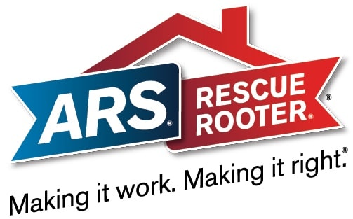 ARS / Rescue Rooter San Diego