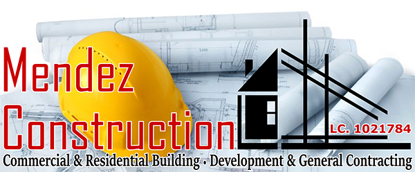 Mendez Construction