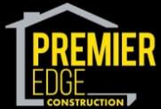 Premier Edge Construction Inc.