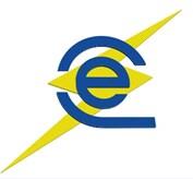 COURTESY ELECTRIC INC.
