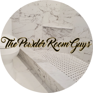 The Powder Room Guys