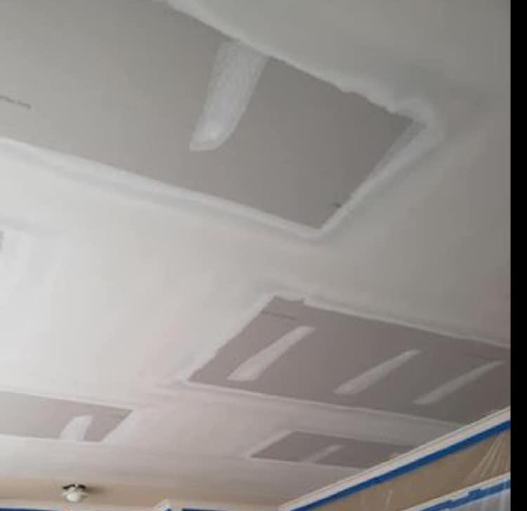 LA Drywall Repair & Painting  LLC