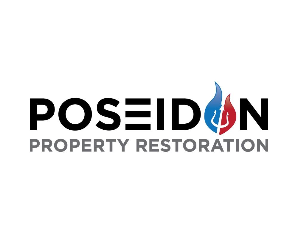 Poseidon Property Restoration