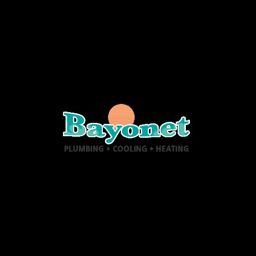 Bayonet Plumbing Heating & Air Conditioning