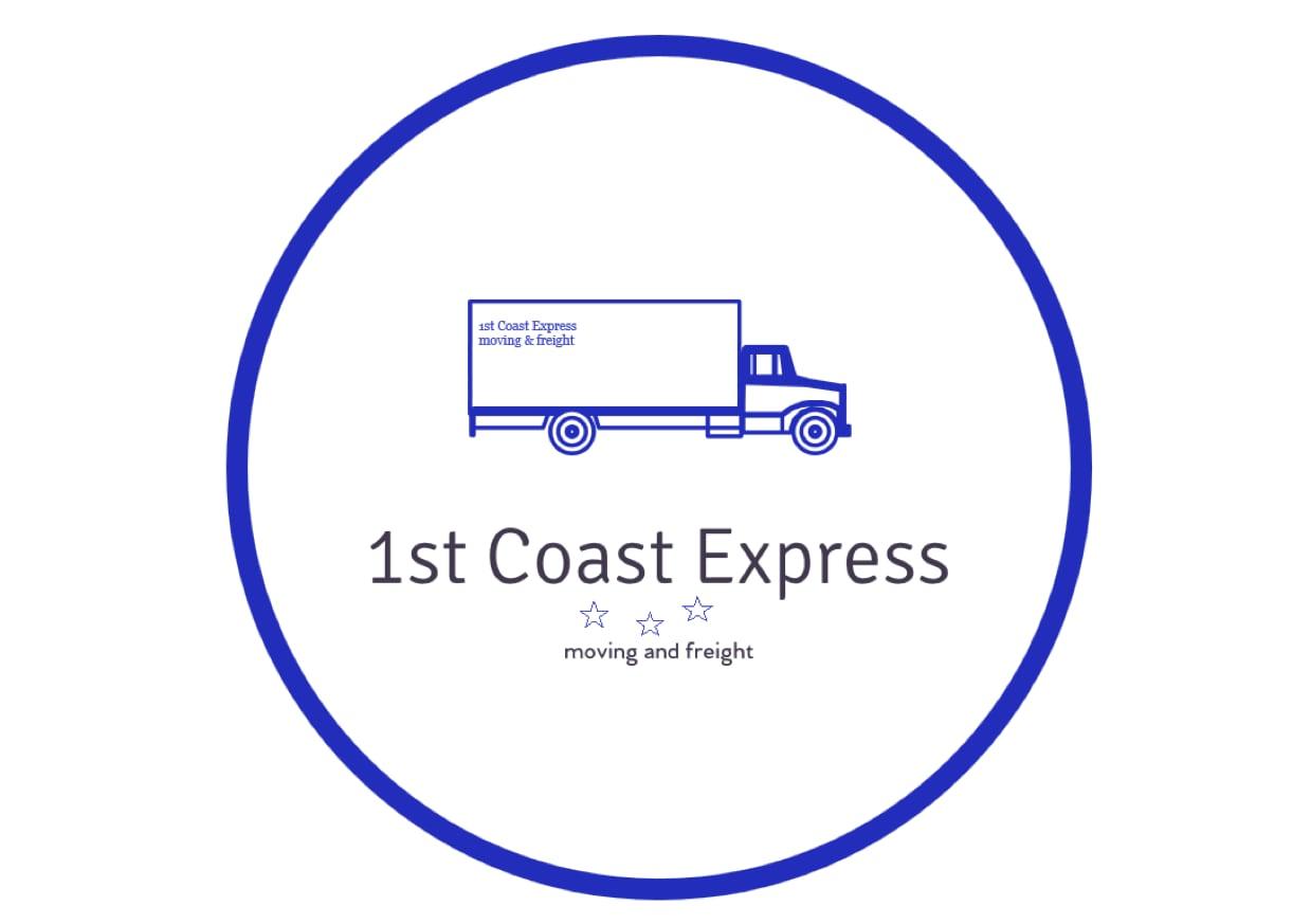 1st Coast Express