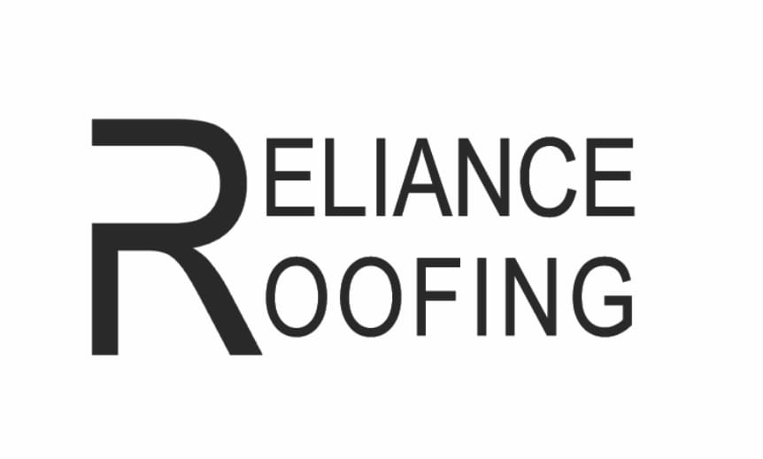 Reliance Roofing Inc
