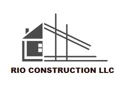Rio Construction LLC