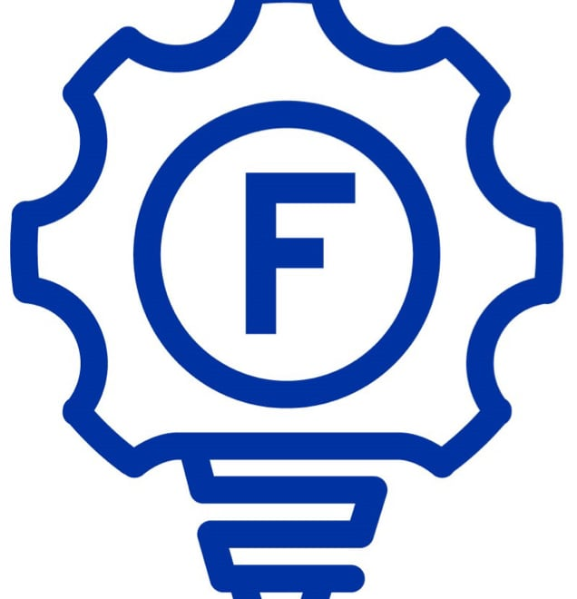 Fast Electrical Services logo