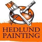 Hedlund Painting LLC