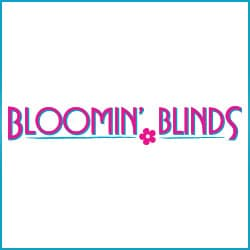 Bloomin' Blinds of Clearwater, FL