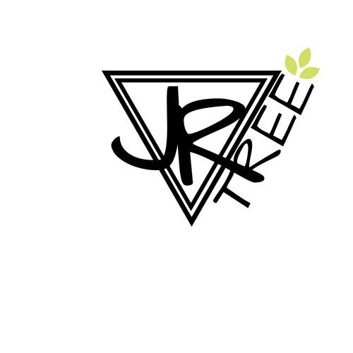 Jr Trees