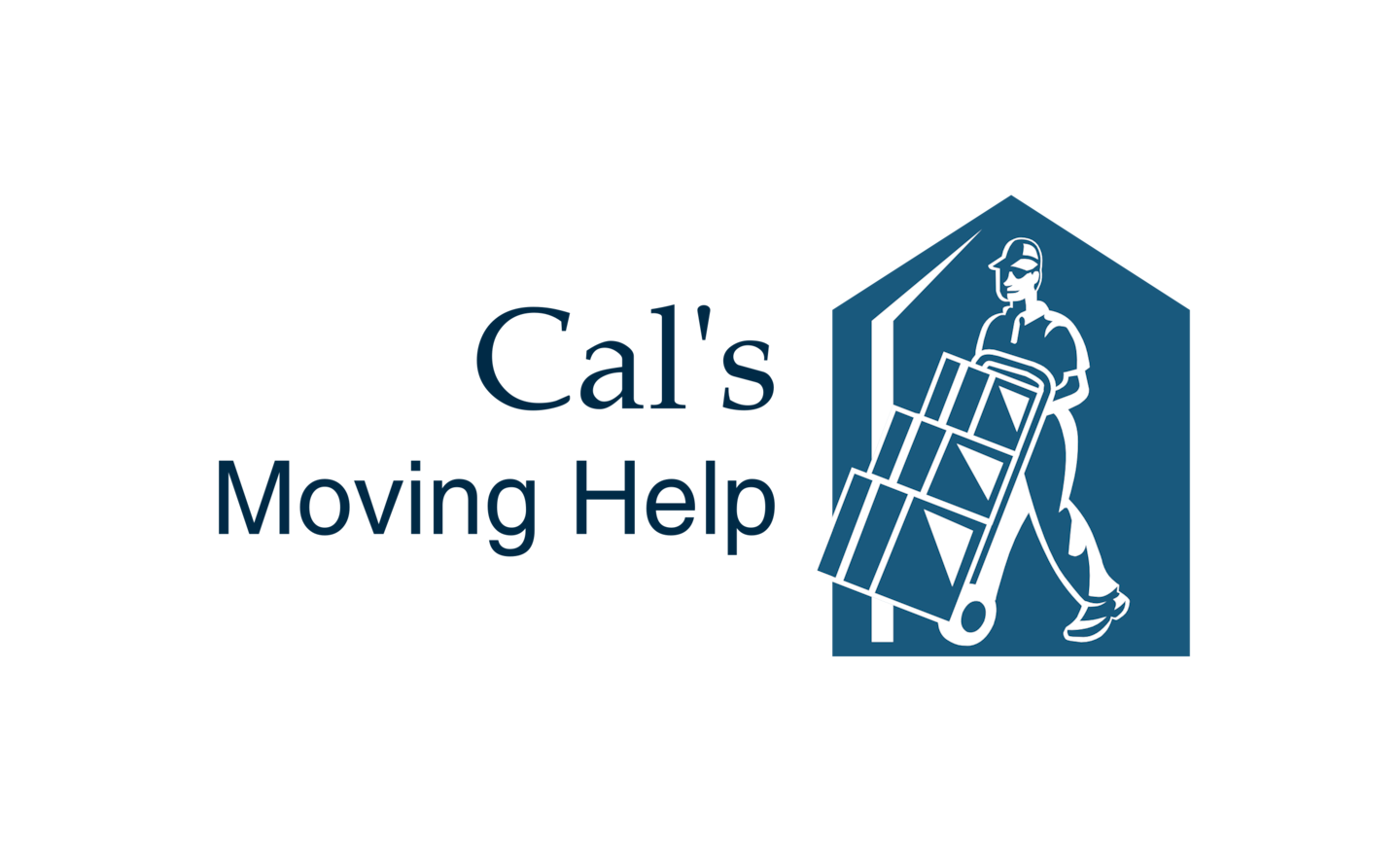 Cal's Moving Help