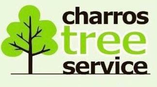 Charros Tree Service