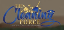 The Cleaning Force