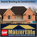 Rodas Construction LLC
