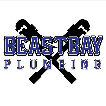 Beast Bay Plumbing