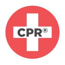 CPR Cell Phone Repair Owensboro