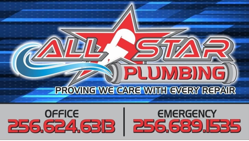 A Allstar Plumbing and Remodeling Inc.