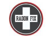 Radon Fix