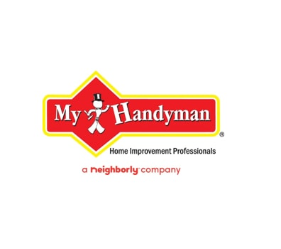 Mr. Handyman of Princeton, Robbinsville, and Newtown