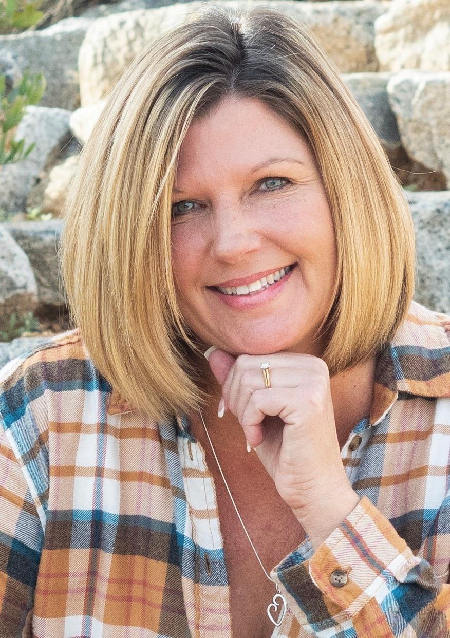 Teresa K Long Photography