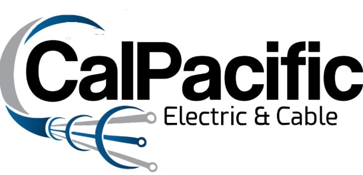 CalPacific electric and cable, inc
