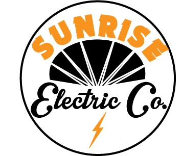 Sunrise Electric Co.