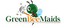 Green Bee Maids
