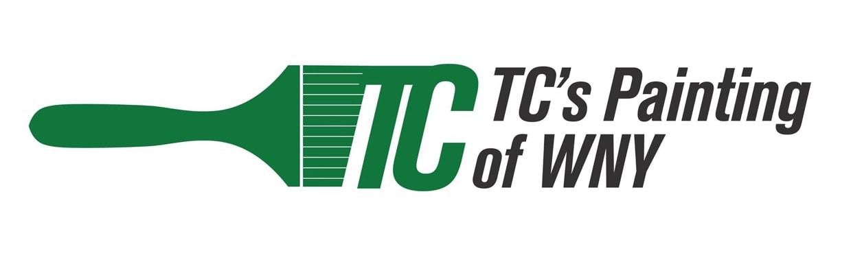 TC's Painting of WNY